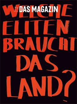 Quelle: dasmagazin.ch