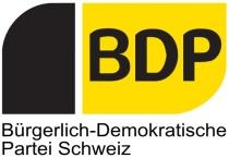 Quelle: bdp.ch
