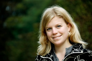 Nadine Masshardt (25) ist seit 2006 in Bern Grossrätin für die SP/JUSO, Mitglied Geschäftsleitung der SP Kanton Bern und Co-Präsidentin des WWF Kanton Bern