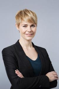 Nathalie Rickli vertitt die SVP Zürich seit 2007 im Nationalrat. Sie ist Mitglied des Initiativkomitees der Pädophilen-Initiative.