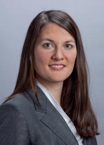 Tiana Moser, Fraktionspräsidentin der Grünliberalen Fraktion im Bundeshaus und Mitglied des liberalen Gegenkomitees Quelle: Wikipedia